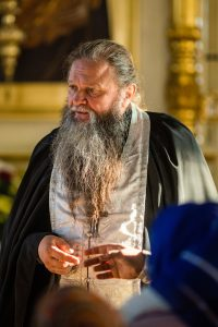 игумен Нифонт (Семыкин)