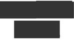 Николо-Берлюковская пустынь Логотип